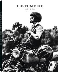 Custom Bike Life: Passion, Stories & Adventures