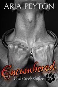Encumbered