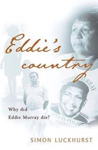 Eddie's Country