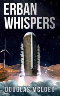 Erban Whispers