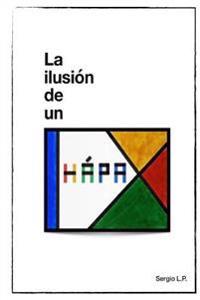 La Ilusión de Un Hápax