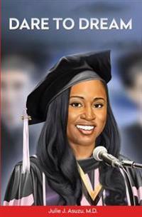 Dare to Dream: From Hopeless to Harvard