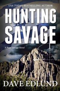 Hunting Savage