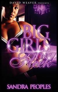 Big Girls on Fleek