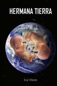 Hermana Tierra