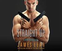 Straight Up: A Dan Stagg Novel