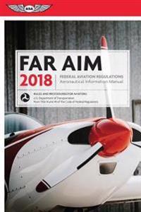 FAR AIM 2018