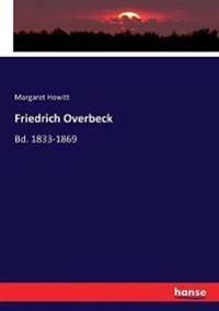 Friedrich Overbeck