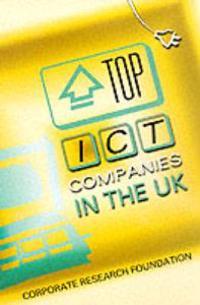 Top ICT Companies in the Uk