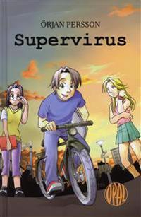 Supervirus