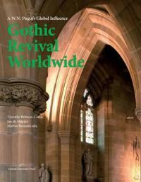Gothic Revival Worldwide