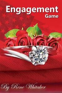 Engagement Game