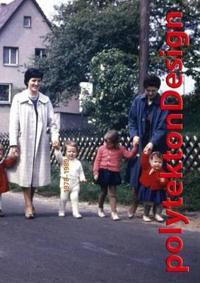 Polytektondesign 1978-1989