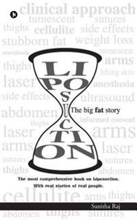 Liposuction - The Big Fat Story