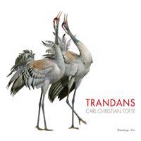 Trandans