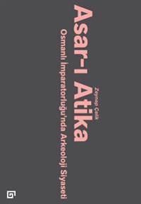Asar-I Atika