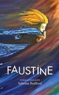 Faustine