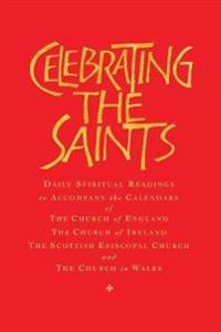 Celebrating the Saints