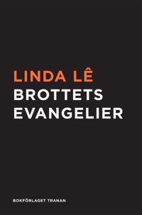 Brottets evangelier