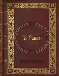 James Fenimore Cooper - The Pioneers