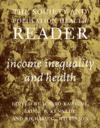 The Society and Population Health Reader