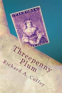 Threepenny Plum