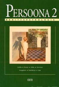 Persoona 2