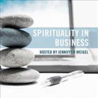 Spirituality in Business