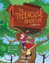 The Treehouse Adventure