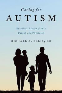 Caring for Autism