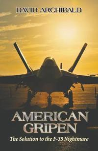 American Gripen