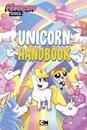 Unicorn Handbook