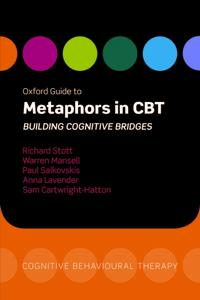 Oxford Guide to Metaphors in CBT