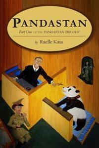 Pandastan