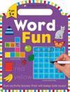 Word fun - priddy learning