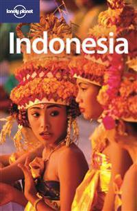 Indonesia LP