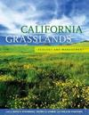 California Grasslands