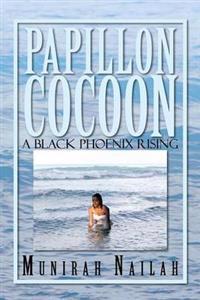 Papillon Cocoon