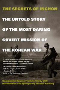 Secrets of Inchon
