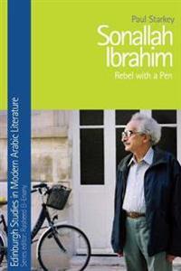 Sonallah Ibrahim