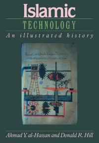 Islamic Technology