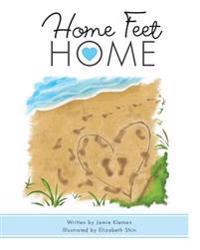 Home Feet Home
