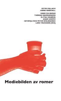 Mediebilden av romer