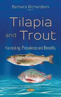 TilapiaTrout
