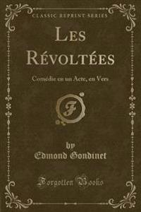 Les Revoltees