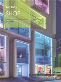 Facade: Shop