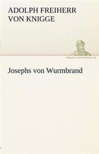Josephs Von Wurmbrand