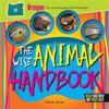 The Wise Animal Handbook Oregon