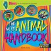The Wise Animal Handbook Illinois
