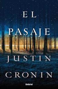 El Pasaje = The Passage